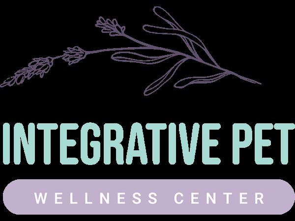 Integrative Pet Wellness Center